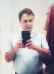 Anton, 44  , Horad Zhodzina