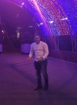 achraf, 23  , Tambov
