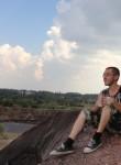 Aleksey, 37  , Horlivka