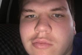 BigBoyBen17, 19 - Just Me