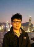 傑, 36  , Taichung
