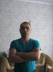 maxkorobcov7