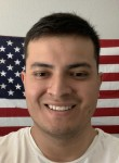 Bryant, 23  , Riverside (State of California)