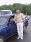 Dmitriy, 46, Volgodonsk