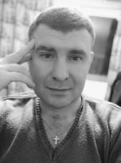Serge, 37, Russia, Kaliningrad