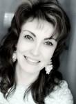 Alina Romanova, 33, Mountain View