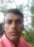 Ajaysig, 18  , Vidisha