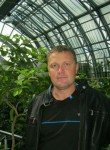 сергей, 44 года, Карэлічы