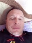 Serzh, 48  , Omsk