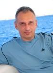 Pavel, 52  , Dmitrov