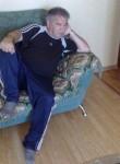 Magomed, 66  , Makhachkala