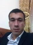 Ruslan, 30  , Volodarskiy