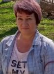 Nadya, 51  , Perm