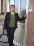 Irina, 55, Kiev
