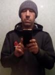 Anton, 31  , Kurtamysh