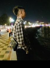 Chíp, 24, Vietnam, Vung Tau