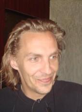Aleksandr, 46, Russia, Moscow