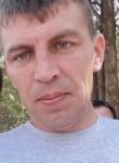 Tatarin, 35  , Oytal