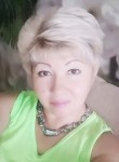 Natali, 52, Dzerzhinsk