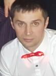 tolik babkin, 42  , Tartu