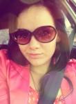 Anechka, 28  , Krylovskaya