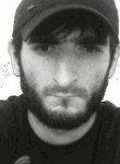 Rustam, 26  , Kochubey