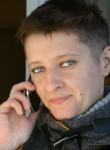 Diana, 36  , Krasnodar
