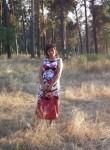 Tatyana, 62, Kiev