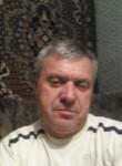Viktor, 59  , Chernihiv