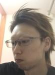 たくや, 32  , Nagoya-shi