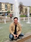 Sergey, 46, Serpukhov