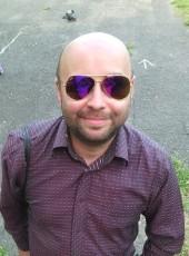 Denis, 37, Russia, Izhevsk