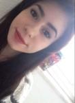 sarah, 23, Aschaffenburg