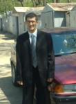 Yuriy, 51  , Odessa