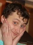 Andrey, 33, Abakan