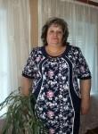 veronika, 64  , Pugachev