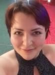 Аня, 31, Kropivnickij