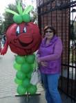 tatyana, 68  , Syzran