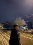 脱衣有腹肌的阿星, 18, Beijing