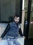 Florin, 31  , London