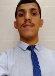 John, 24  , Guaynabo