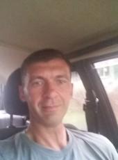 Viktor, 41, Ukraine, Dnipr