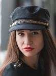 Diana, 24  , Novomikhaylovskiy