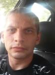 Aleksandr, 33  , Shchuchin