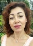 Nadin, 44  , Phatthaya