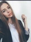 Sonya, 18, Tyumen