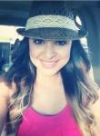 Lisa Kelson, 36  , Seguin