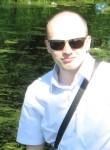 Aleksey, 35, Novokuznetsk