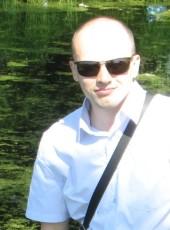 Aleksey, 35, Russia, Novokuznetsk