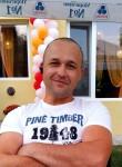 Viktor, 38  , Horodenka